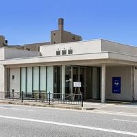 家族葬 千の風 尼崎南武庫之荘ホールの写真