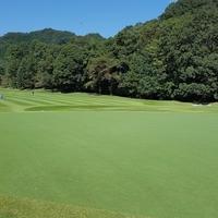 唐沢ゴルフ倶楽部三好コースの写真