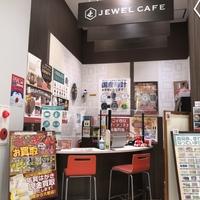 ジュエルカフェ 浦和パルコ店の写真