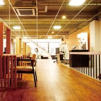 フラクタルデザイン セントラルの写真