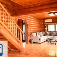 Resort villa なかどまinn別邸の写真