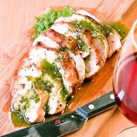 全220品食べ放題&飲み放題 肉バルPALETTE 大宮西口店の写真