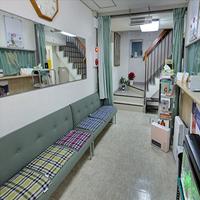 高村医院の写真