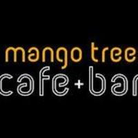 マンゴツリーカフェ+バー高輪の写真