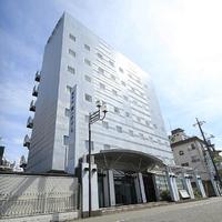 新狭山第一ホテルの写真