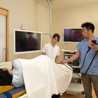 医療法人 さかい胃腸・内視鏡内科クリニックの写真