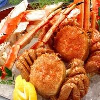 北海道食市場 丸海屋 パセオ店の写真