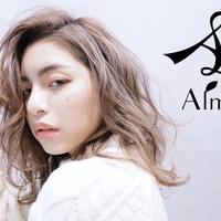 Alma 梅田の写真