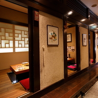 陽山道広小路店の写真