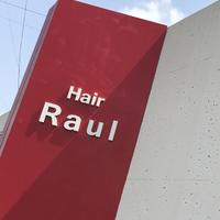 HairRaulの写真