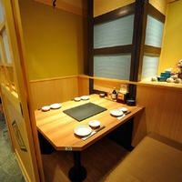 三代目網元 魚鮮水産 八戸三日町店の写真