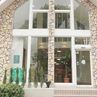 鹿島デンタルオフィスの写真