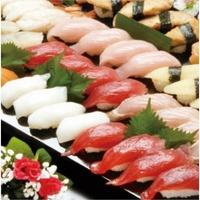 神戸ポートキッチンの写真