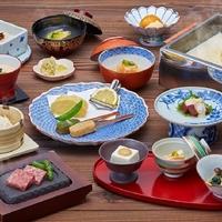 梅の花 福井店の写真