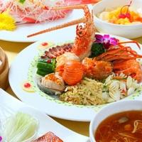 中華料理 堺 楓林閣の写真