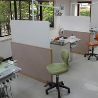 中川歯科医院の写真
