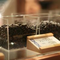 UCCカフェメルカード そごう徳島店の写真