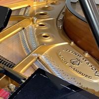 ピアノパッサージュ株式会社の写真