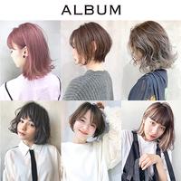 ALBUM 渋谷の写真