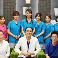 あいおい歯科・インプラント矯正クリニックの写真