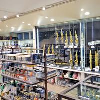 ヤマハミュージック 池袋店の写真
