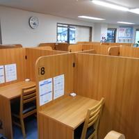城南コベッツ山形錦町教室の写真