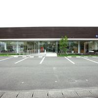 オノヤ福島リフォーム・不動産ショールームの写真