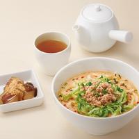 nana's green tea シャミネ鳥取店の写真