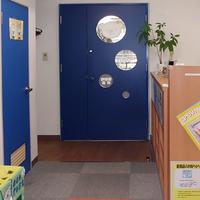 幼児教室コペル 桜新町教室の写真