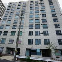 名古屋会議室 富士見町八木ビル東別院駅前店の写真