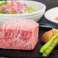 名産松阪肉 朝日屋 ジャズドリーム長島店の写真