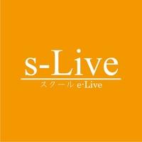s-Liveひょうご西鈴蘭台校の写真