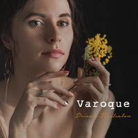Varoqueの写真