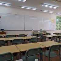 誠泉塾真備校の写真