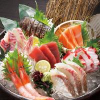 千年の宴 西那須野店の写真