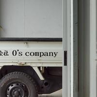 株式会社O's companyの写真