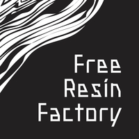 Free Resin Factoryの写真