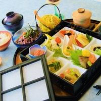 遊食家 海音(かのん)の写真