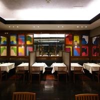 37 Steakhouse & Bar 六本木の写真
