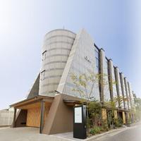 クレリ芦屋ホールの写真