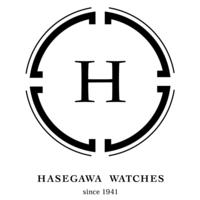 メガネ 時計 宝飾 長谷川時計店の写真