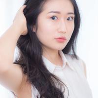 Hitomi International Forever Eyesの写真