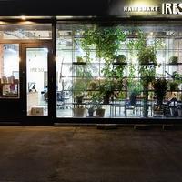 IRESU 小樽店の写真