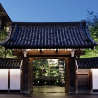 HOTEL THE MITSUI KYOTOの写真