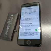 iPhone・iPad修理店スマートクールゆめタウン行橋店の写真