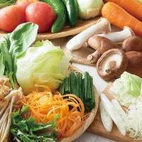 しゃぶしゃぶ温野菜すすきの南3条店の写真