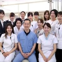 懸田歯科医院の写真