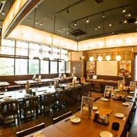 大衆食堂 安べゑ 静岡御幸町店の写真