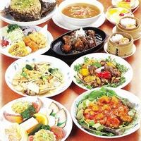 中国料理 又一別館の写真