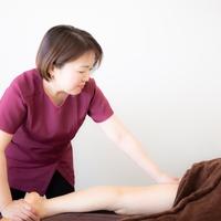 足のむくみ専門サロン ココアの写真